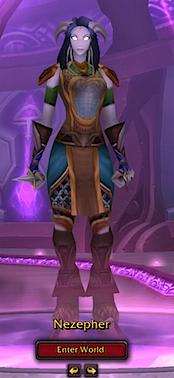 Nezepher-the-explorer-2009-11-29a.jpg
